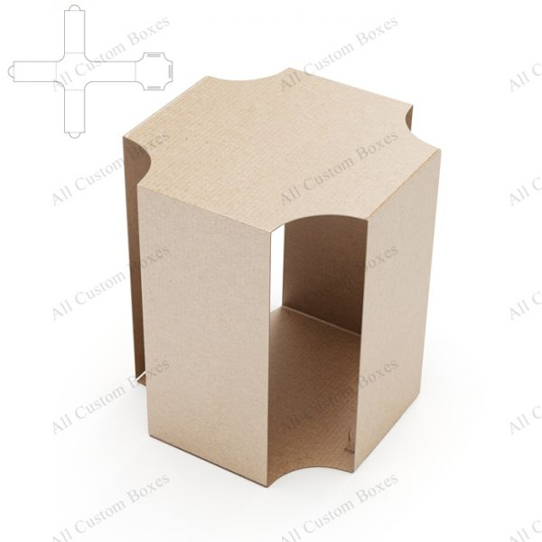 Sleeve Boxes-5