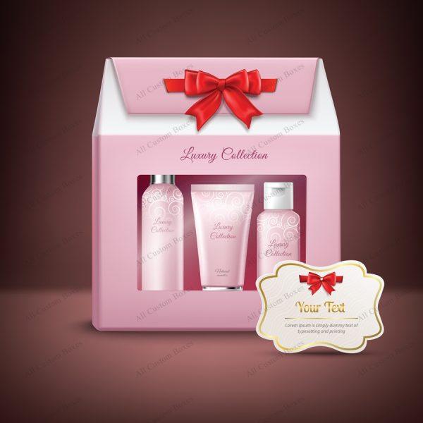 Soap Boxes-3