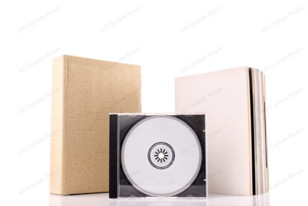 Software Boxes-1