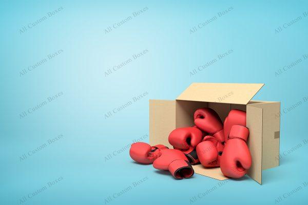 Sports Boxes-1