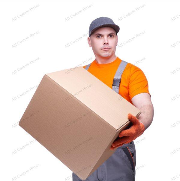 Sports Boxes-2