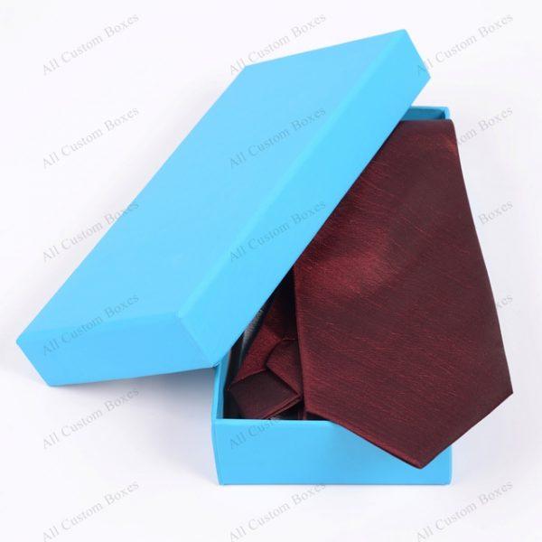 Tie Boxes-1