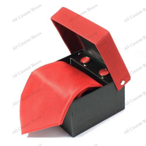 Tie Boxes-2