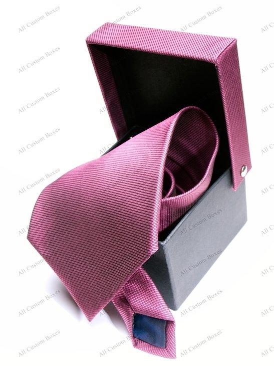 Tie Boxes-3