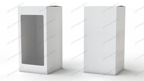 Window Boxes-2