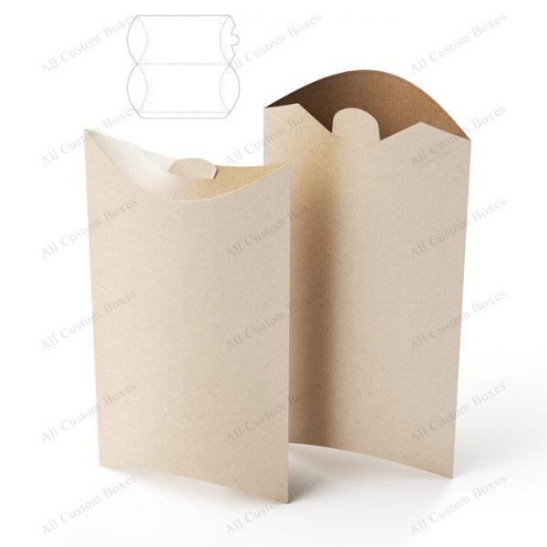 Wrap Boxes-1