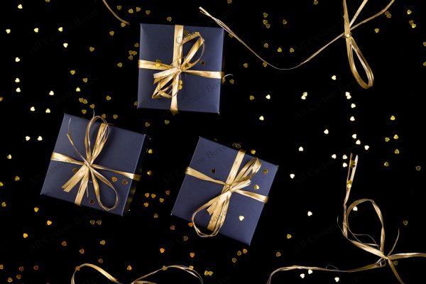 Wrap Boxes-2