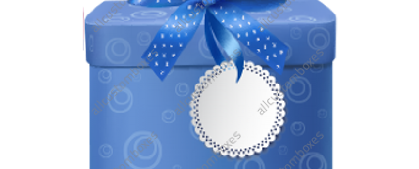 Christmas Gift Boxes Wholesale Archives Custom Packaging Boxes